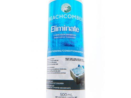 Eliminate - Stain & Corrosion Inhibitor