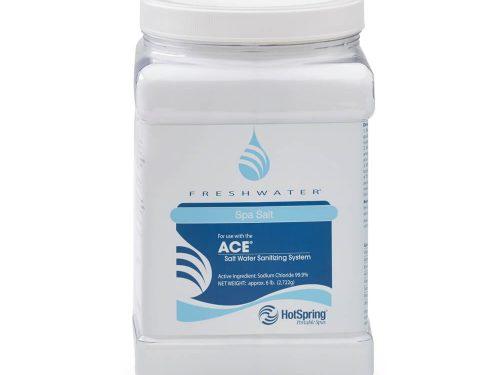 FreshWater® ACE® Spa Salt