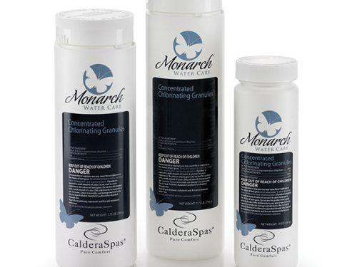 Monarch® Chlorinating Granules