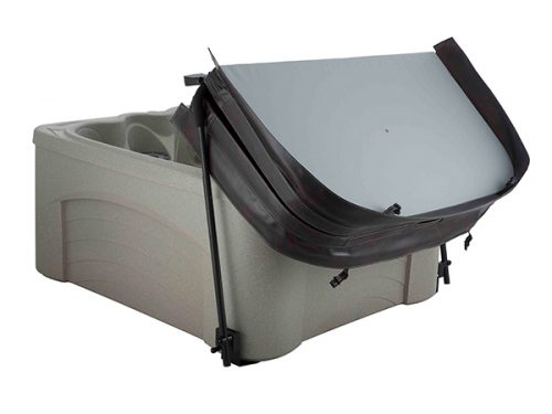 Freeflow Spas® Square Cover Lifter